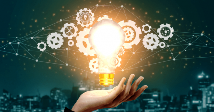 Um software jurídico para mentes empreendedoras