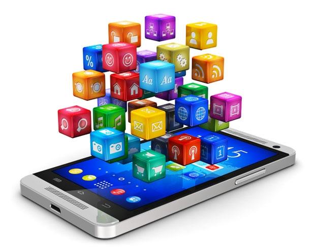 O que levar em conta na gestão do seu escritório direto do seu celular