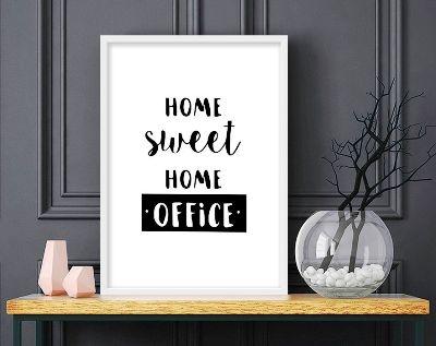 O melhor software jurídico para home office