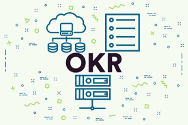 Planilha de OKRs: como mensurar resultados em tempos de pandemia