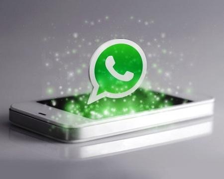 Dicas práticas para o atendimento via WhatsApp dos seus clientes