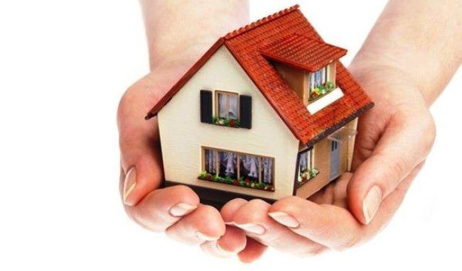 Direito real de habitação e suas aplicações jurídicas (Vídeo)
