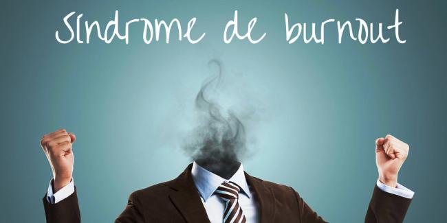 Síndrome de Burnout sintomas e aplicações jurídicas (Vídeo)