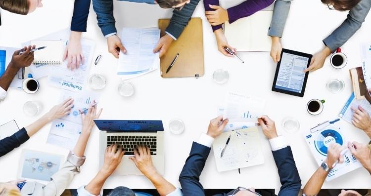 Dicas para gestão de departamento jurídico eficiente