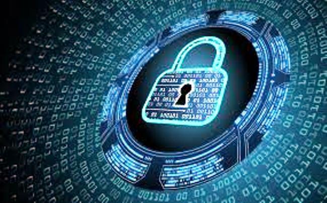 Como proteger os dados do seu escritório em adequação à LGPD