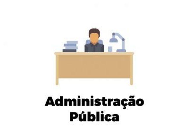 Administração Pública no modelo gerencial atual (Vídeo)