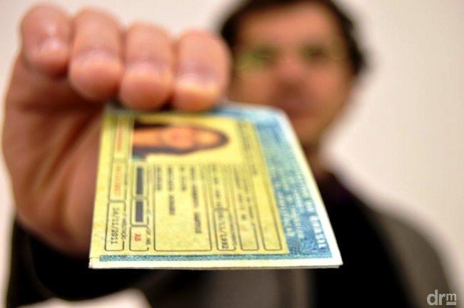 Suspensão da CNH para execução de dívida (Vídeo)