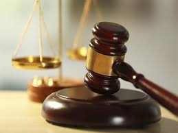 Supremo analisará controle judicial sobre interpretação de normas das casas legislativas