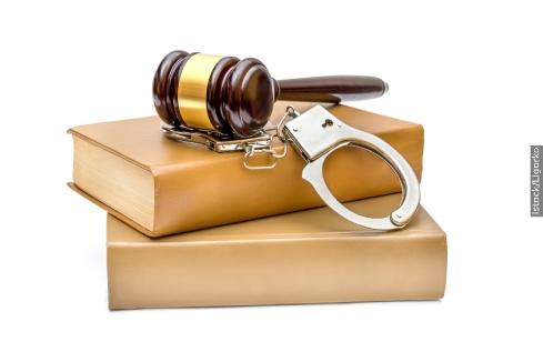 Sexta Turma nega liberdade a homem preso ao transportar 870 kg de maconha no Paraná