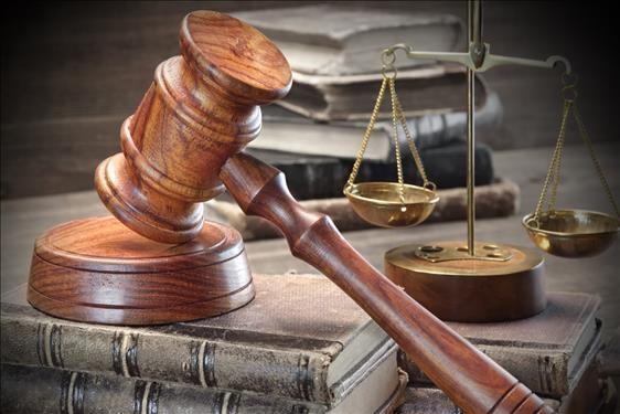 Animosidade entre advogado e perito provoca nulidade de laudo pericial