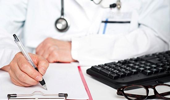 Monitor da Fundação Casa terá de pagar cota-parte de plano de saúde durante afastamento