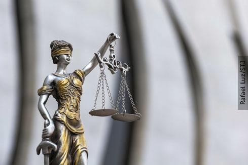 STJ reconhece direito à nomeação por reclassificação de candidata originalmente excedente