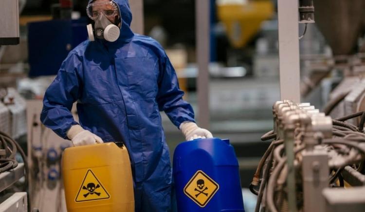 TST entende que operador de reboque a gásdeve receber adicional de periculosidade
