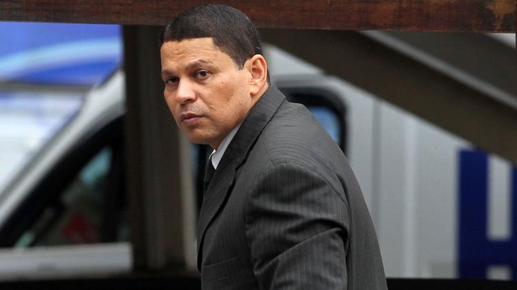 Ministro nega seguimento a HC de condenado pelo homicídio de Mércia Nakashima
