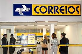 Ministra Cármen Lúcia pede informações ao governo sobre privatização da ECT