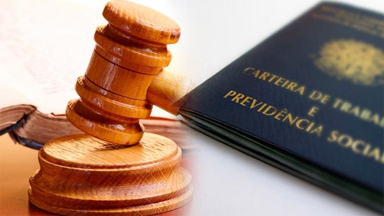 Prévio requerimento administrativo pode ser dispensável em alguns casos previstos em lei.