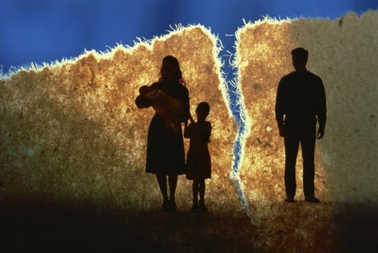 Ação indenizatória por abandono afetivo deve considerar a melhor forma para reparar o dano sofrido.