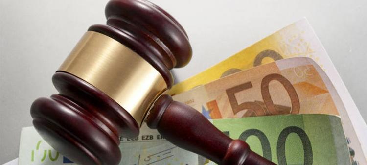 Incabível condenação ao pagamento das custas processuais em hipóteses de indeferimento da petição inicial