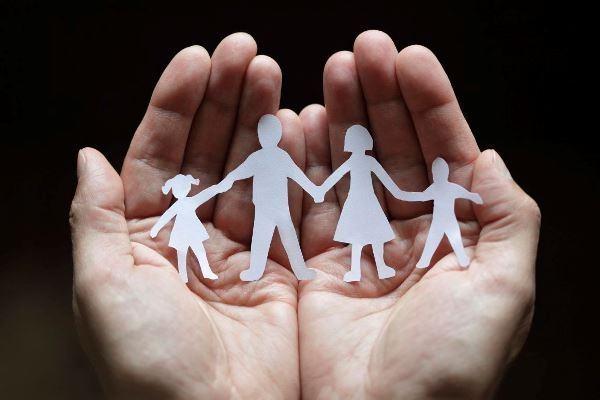 Benefício Previdenciário de pensão por morte deve ser paga a dependente de segurado desde a data do óbito