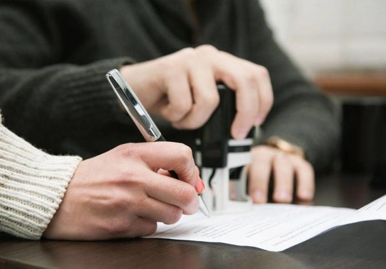 Descumprimento contratual não dá ensejo ao pagamento de indenização por danos morais