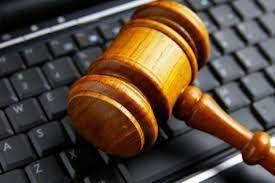 Os impactos na advocacia da Implementação do Diário de Justiça Eletrônico Nacional