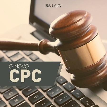Ebook analisa artigos referentes à Ação Monitória no Novo CPC