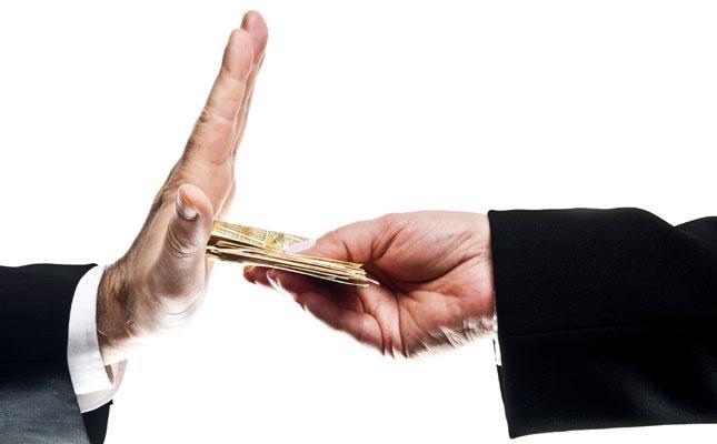 Inovações jurídicas no combate a corrupção