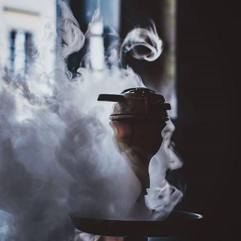 Fumaça no ambiente de trabalho e a responsabilidade civil do empregador