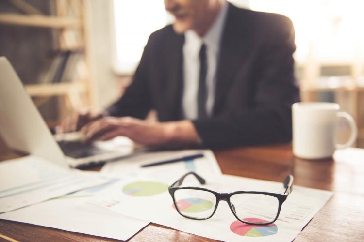Kit reúne 6 materiais sobre gestão e produtividade na advocacia