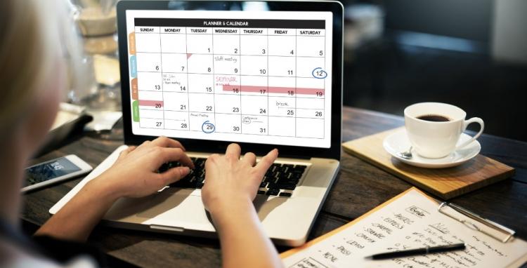 Produtividade para advogados: técnicas infalíveis para organização