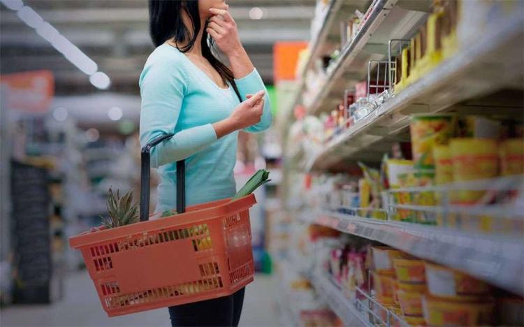 Exposição de consumidor a risco concreto leva ao pagamento de indenização