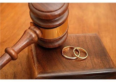 É possível dividir pensão por morte entre a viúva e a concubina sendo comprovada união duradoura