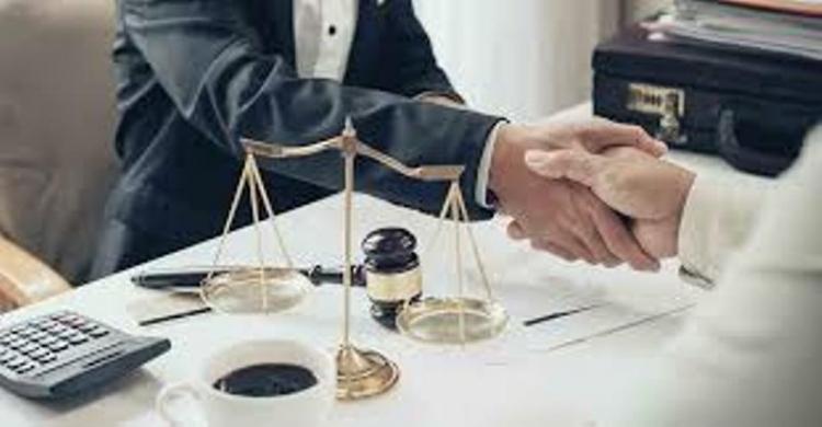 Advogado correspondente: mantenha seus contatos próximos para quando precisar