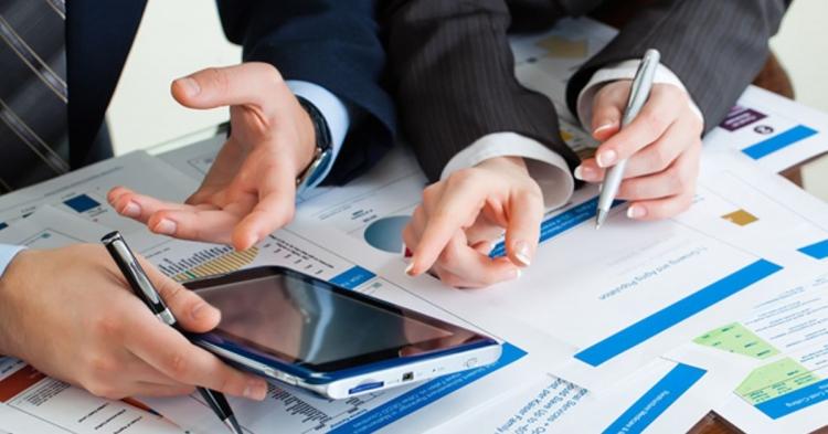A razão pela qual você precisa de uma planilha de DRE na sua gestão financeira