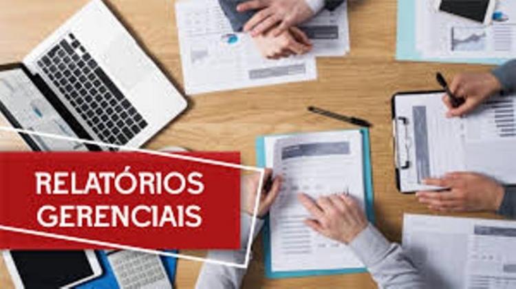 LawVision e SAJ ADV: parceria em relatórios gerenciais