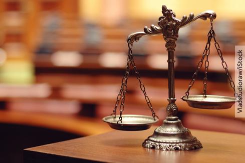Testemunha convocada por CPI não tem o direito de não comparecer