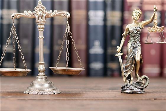 TRU unifica interpretação de lei em caso envolvendo cessação de aposentadoria por invalidez