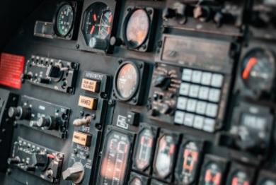 Construtora é responsabilizada por morte de piloto em acidente aéreo