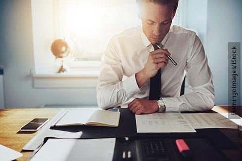 Honorário de administrador em recuperação de pequena empresa deve se limitar a 2% da dívida