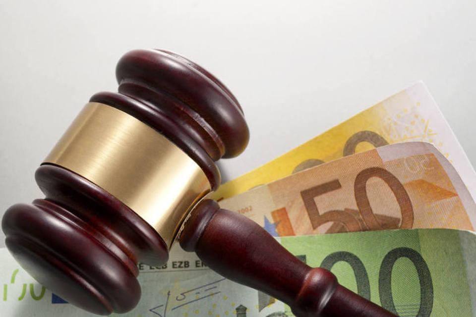 Morte de empregador no curso de ação não afasta condenação a pagamento de honorários