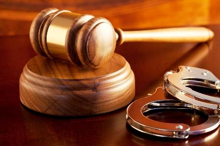 Relator mantém prisão preventiva de promotor acusado de matar a esposa em Minas Gerais