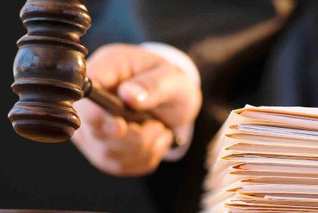 Ministro suspende processos que discutem saques indevidos e outras falhas em contas do Pasep