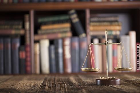Processo fraudulento de esposa contra empresa do marido tem sentença rescindida