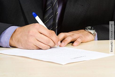 Mantida condenação de advogados de motorista por assédio processual