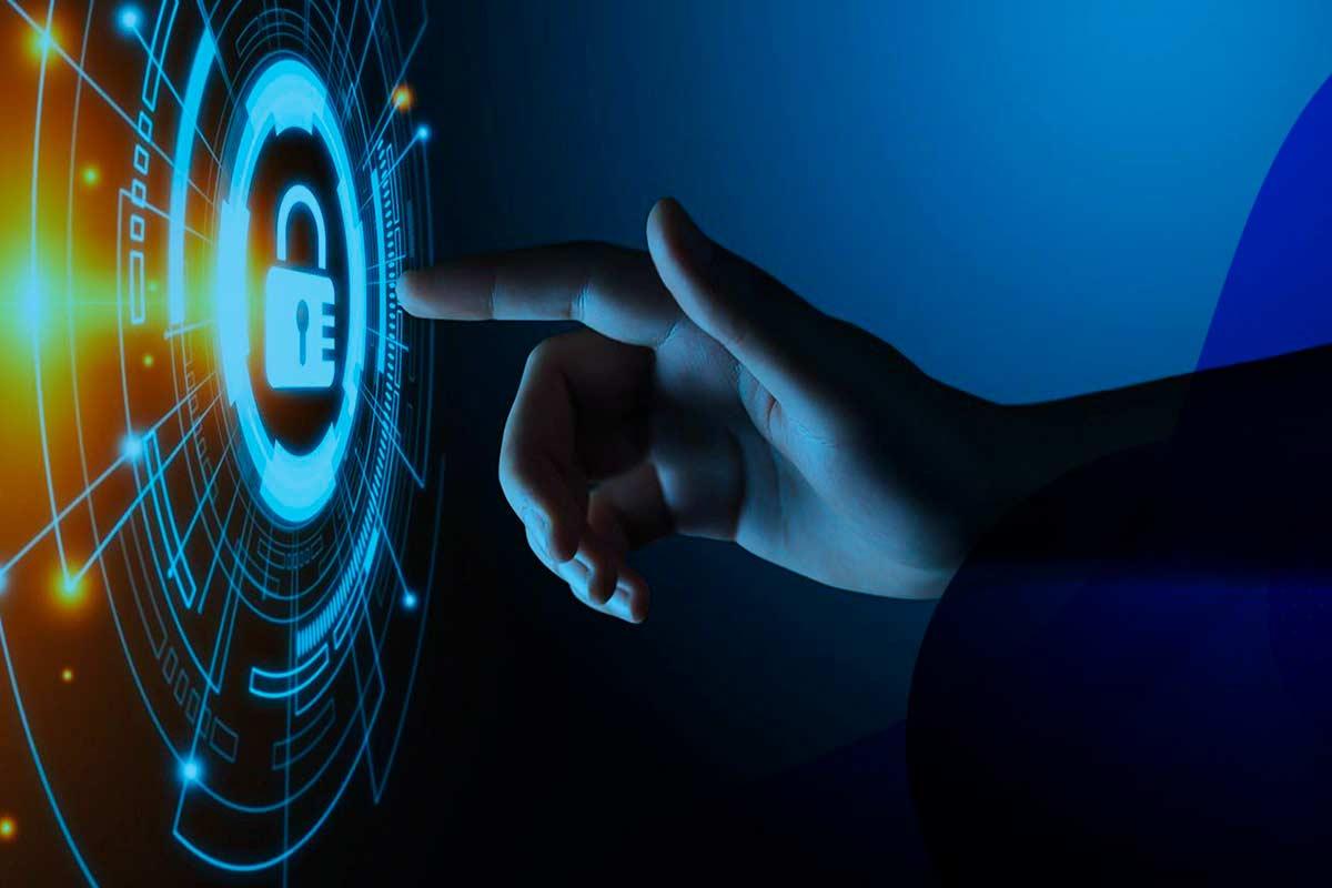 Planilha de adequação à Lei Geral de Proteção de Dados