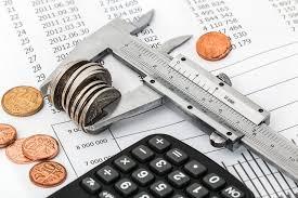Bancário não tem de apresentar memória de cálculo para ajuizamento de ação trabalhista
