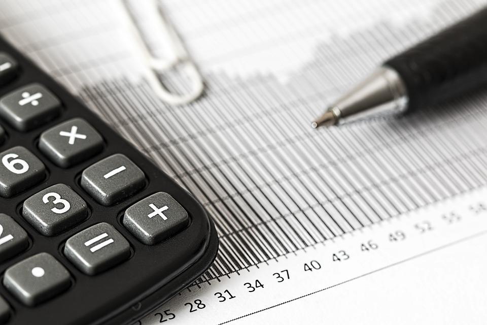 Transferência de quatro anos é considerada definitiva e exime banco do pagamento de adicional