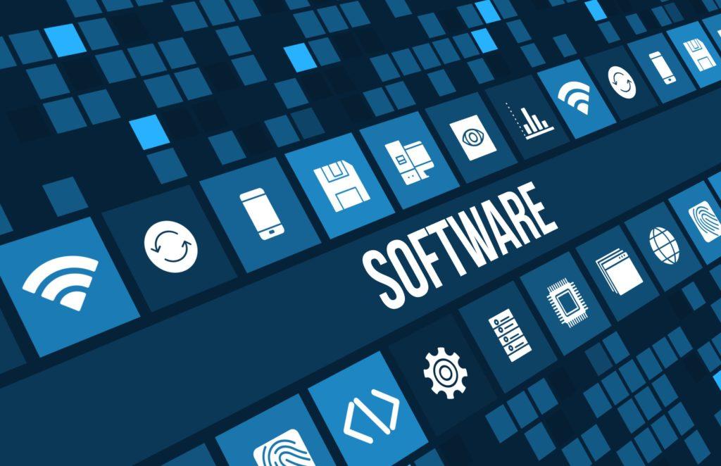 As diferenças entre um software em nuvem e um software instalado