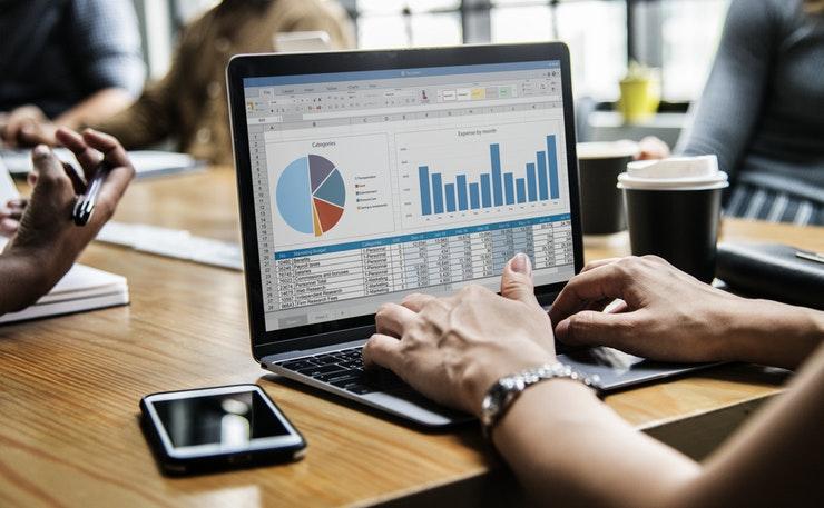Quando é hora de trocar seu sistema de gestão?