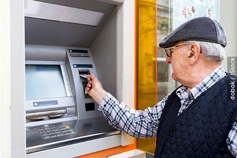 Segurado do INSS deve devolver pagamento decorrente de erro não vinculado a interpretação de lei